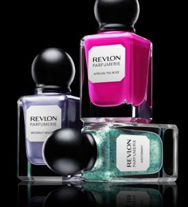 Revlon Parfumerie™