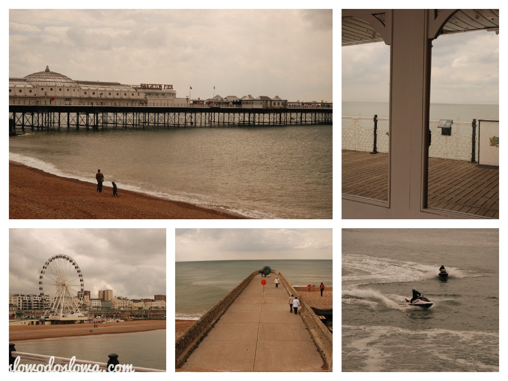 Brighton'13