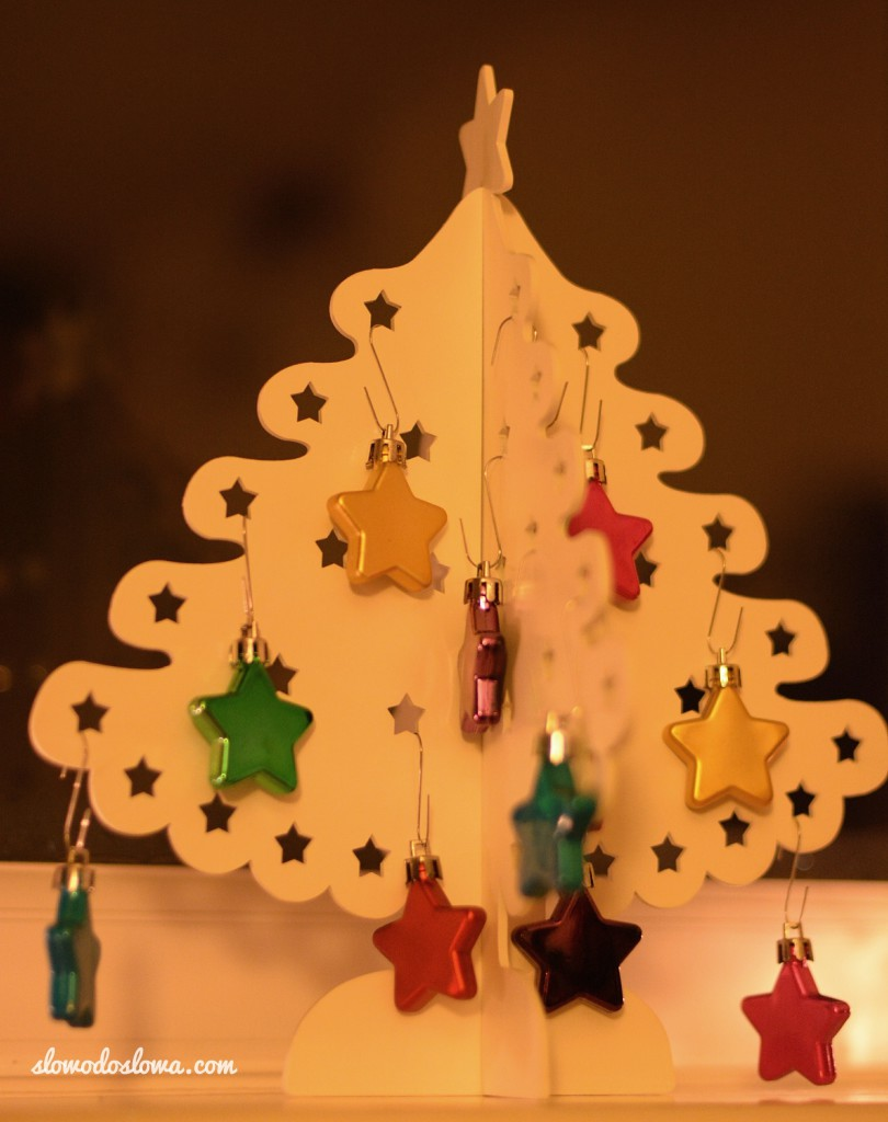Magia Świąt...