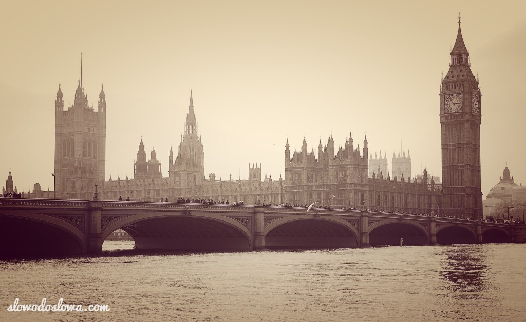 Westminster, London,