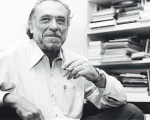Słowo od... Charlesa Bukowskiego