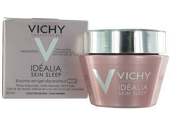 Skin Sleep - Vichy