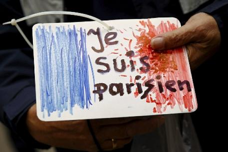 Słowo... dla Francji