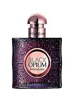 Przedwiośnie w perfumerii