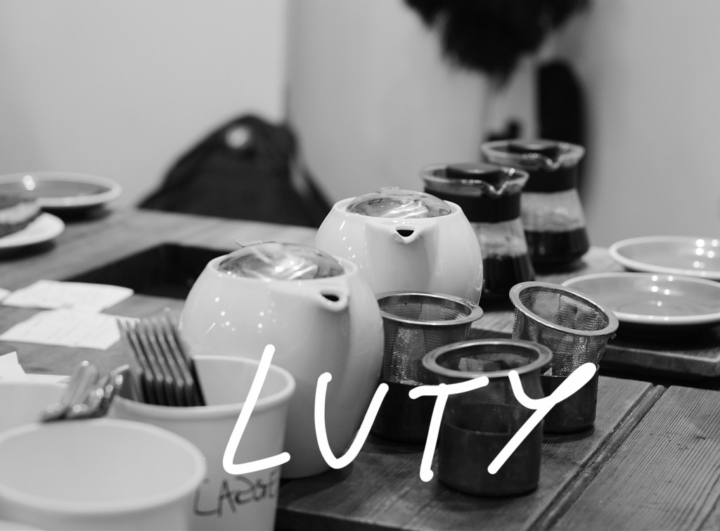 Miesiąc w obiektywie - LUTY' 16