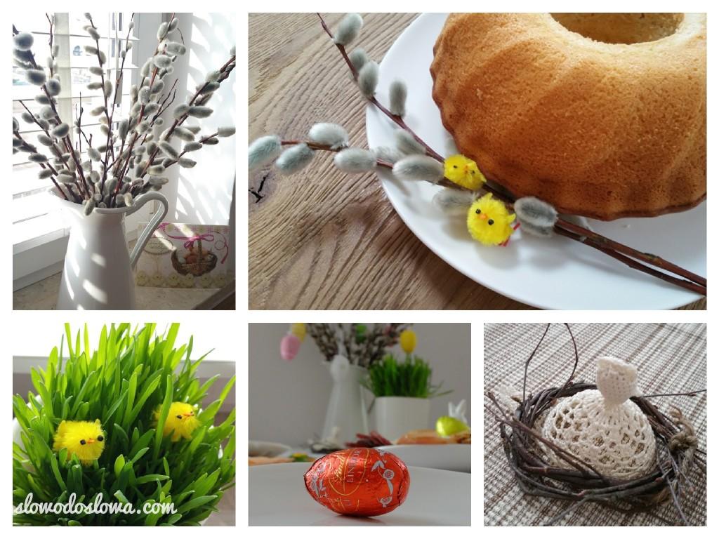 Wielkanoc w Gdyni