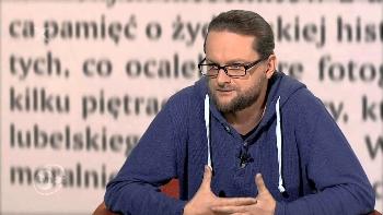 Słowo od... Wojciecha Kuczoka