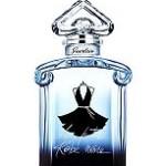 Guerlain La Petite Robe Noire Intense, Edp