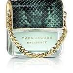 Marc Jacobs Divine Decadence, Edt