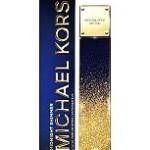 Michael Kors Midnight Shimmer, Edp
