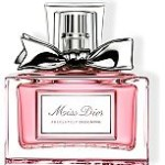 Miss Dior Absolutely Blooming, Edp