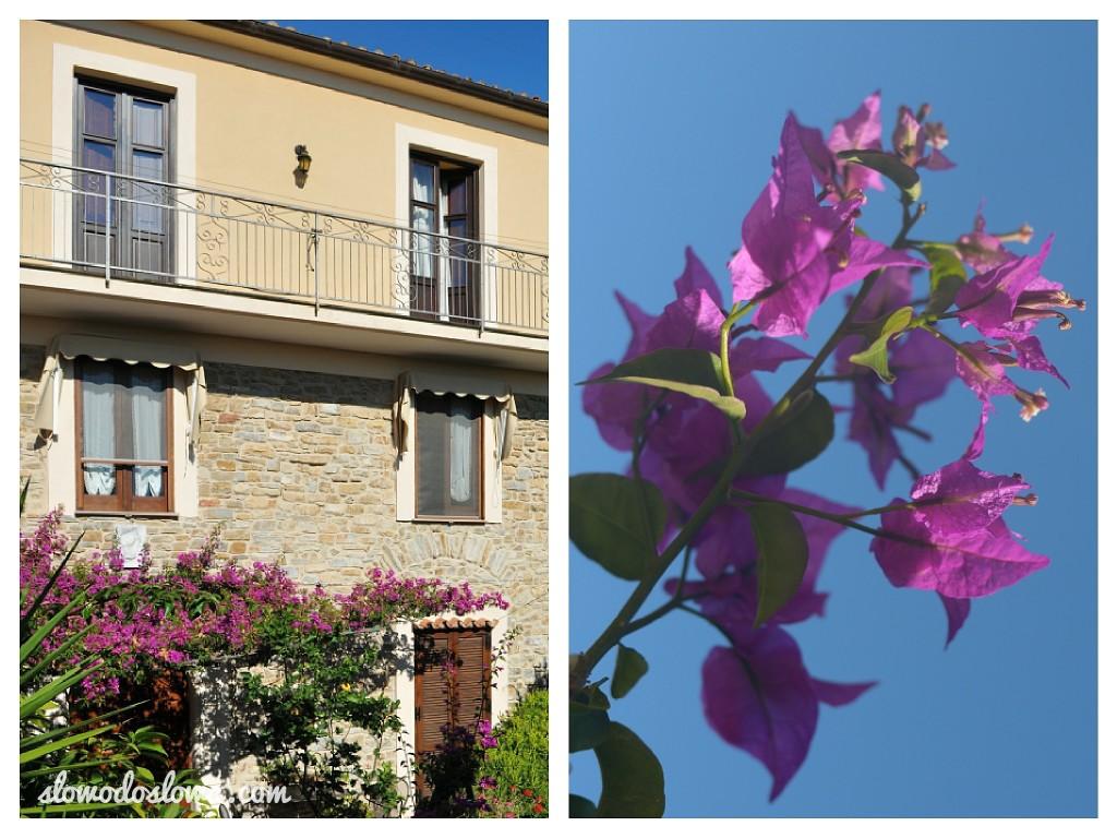 Castellabate, Włochy