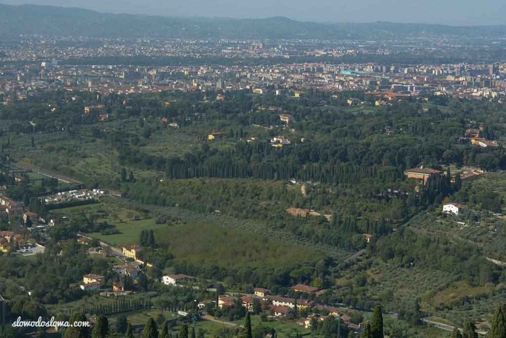 Fiesola