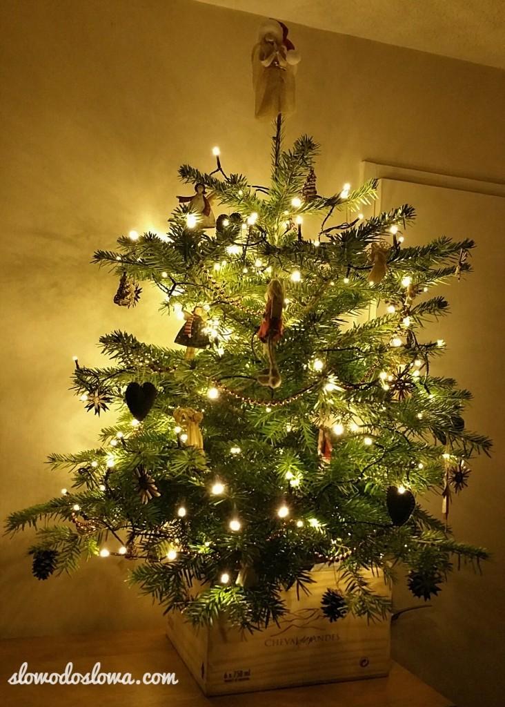 Słowo na... Boże Narodzenie