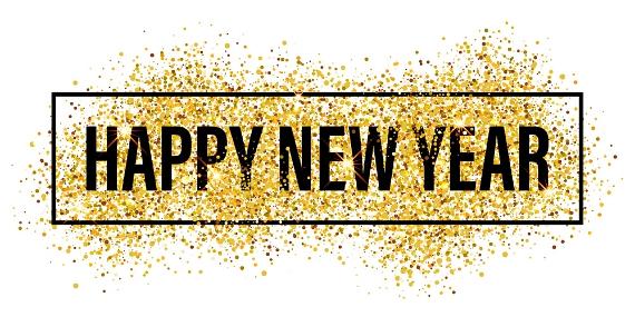 Słowo na... Nowy Rok