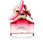 Marc Jacobs Daisy Kiss Edition, EDT