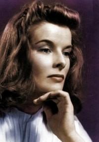 Słowo od... Katharine Hepburn