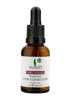 Sukin - Botanical Hydration Booster