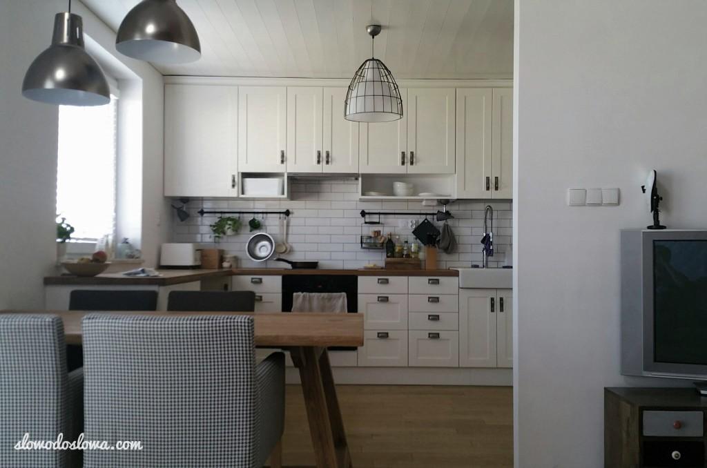 Mieszkanie w Gdyni