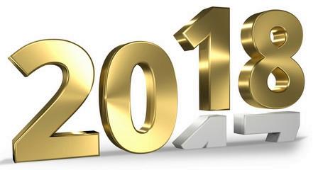 Słowo na... koniec roku