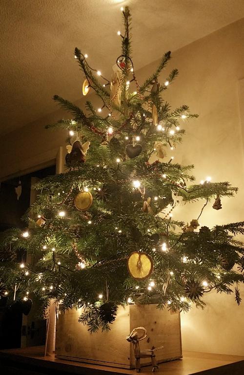 Słowo na... Święta Bożego Narodzenia