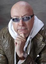 Marek Dudkiewicz
