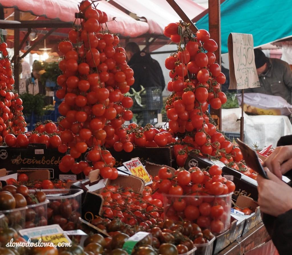 Turynskie pomidowry
