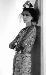 Słowo od... Gabrielle Chanel