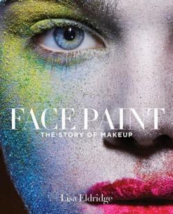 Lisa Eldridge - Face paint book