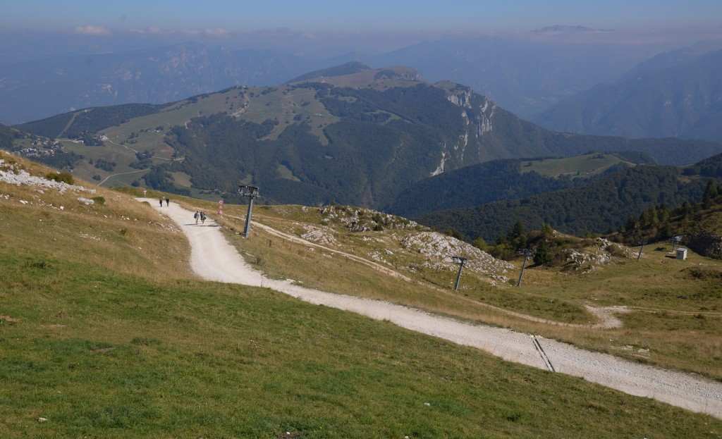 Monte Baldo 1