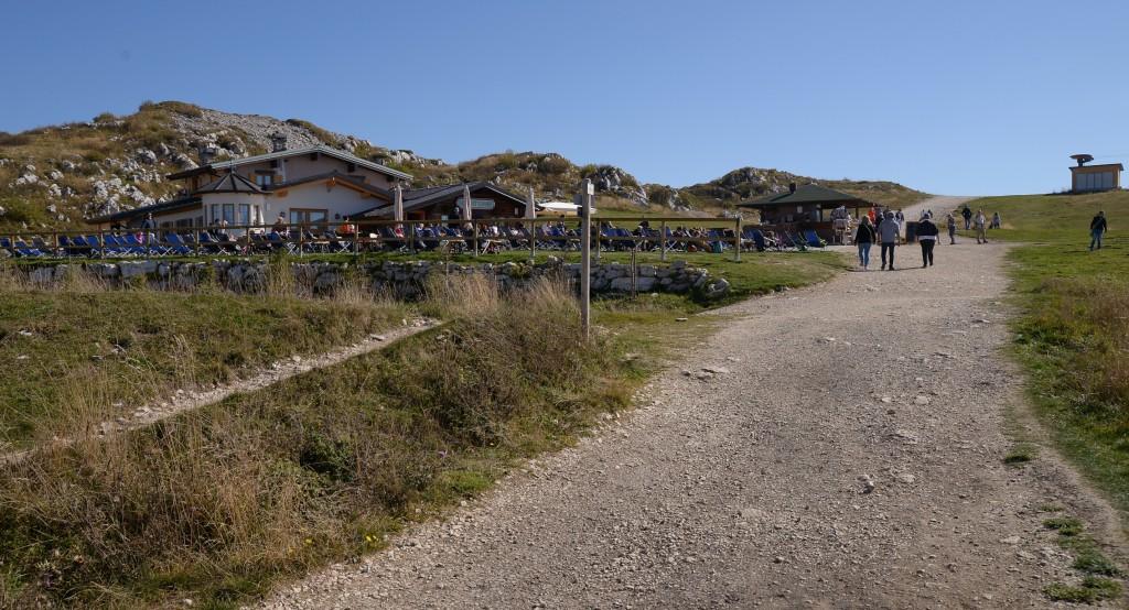 Monte Baldo 3