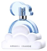 Ariana Grande Cloud, EDP