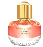 Elie Saab Girl of Now Forever, EDP