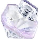 Lancome La Nuit Tresor Musc Diamant, EDP