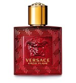Versace Eros Flame, EDP