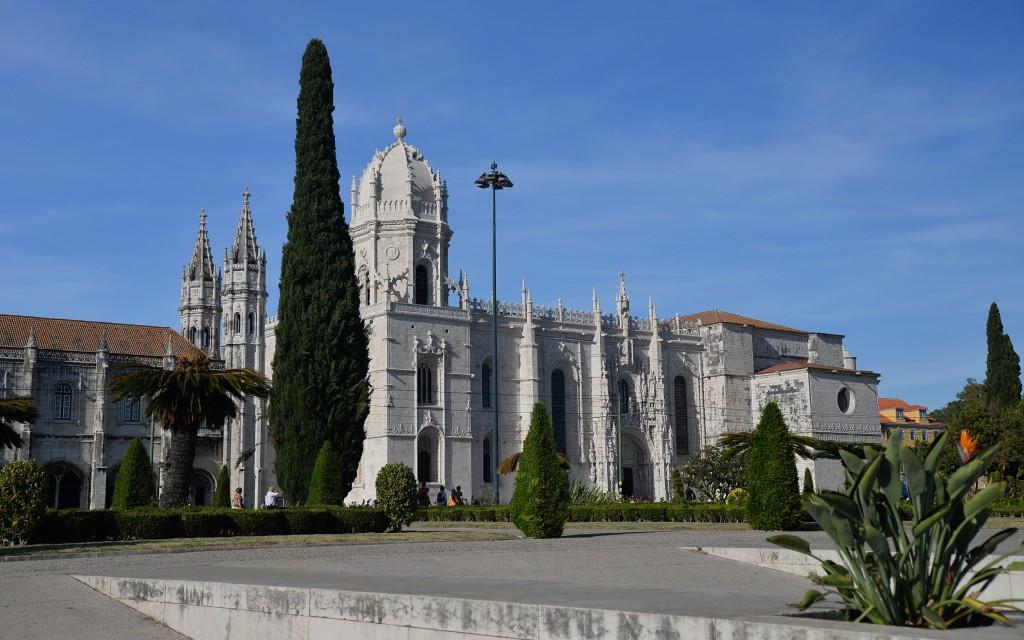 Lizbona 12
