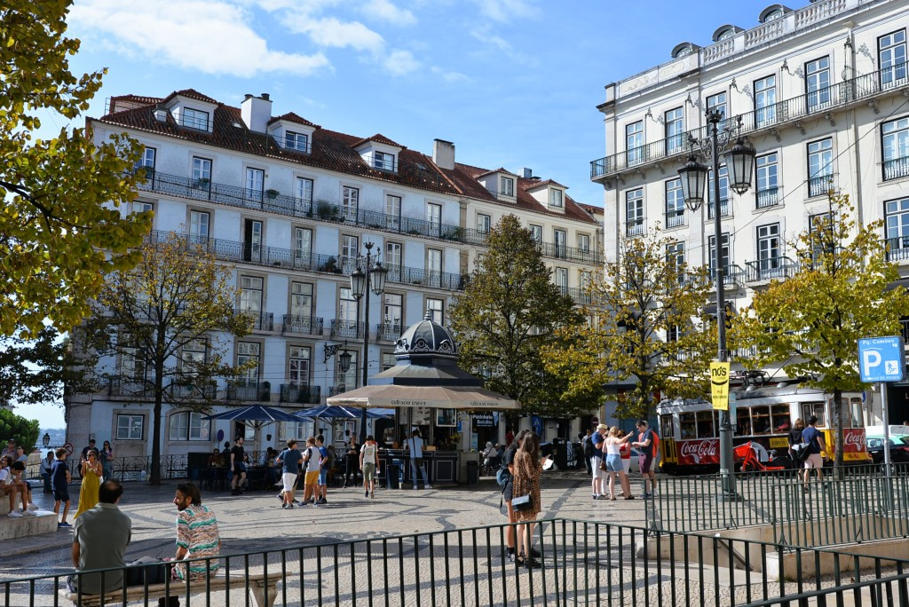 Lizbona 38