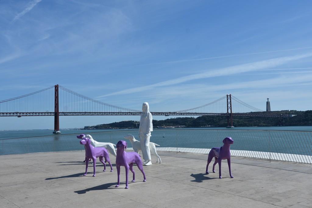 Lizbona 40