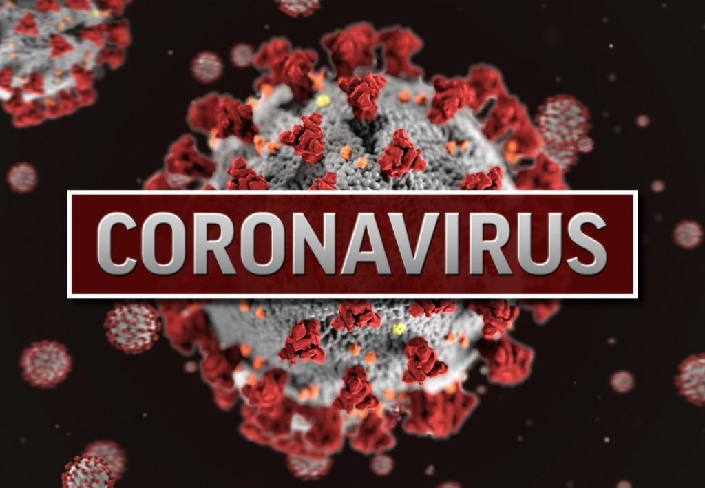 Koronawirus - zaraza roku