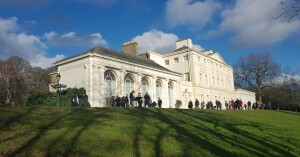 1. Kenwood House