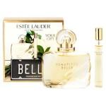 Estee Lauder Beautiful Belle EDP
