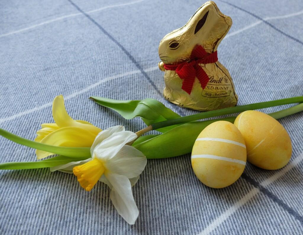 1. Wielkanoc