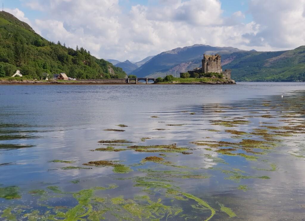 1. Szkocja 2