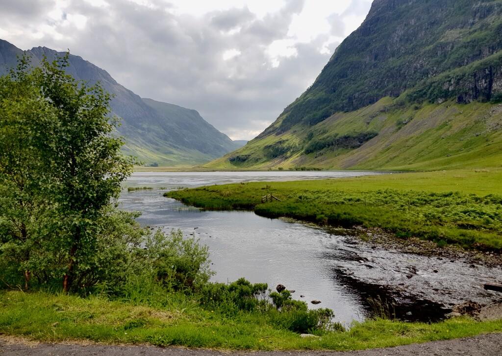 2. Szkocja 2