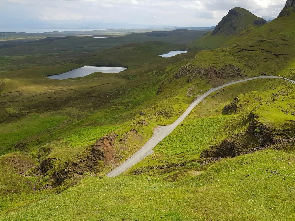 3. Szkocja 2